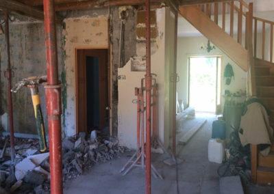 Team-renovation_Rénovation complète_OG