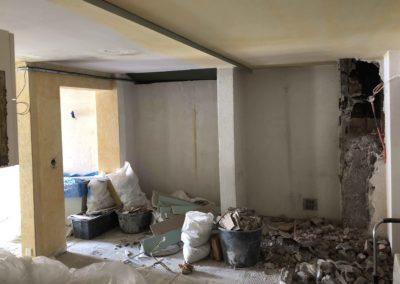 Team-renovation_Rénovation complète_CM_05