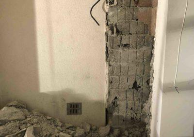 Team-renovation_Rénovation complète_CM_10