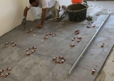 Team-renovation_Rénovation complète_CM_12