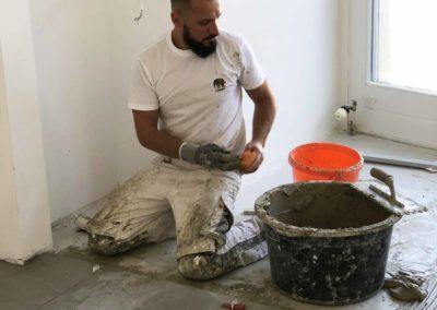Team-renovation_Rénovation complète_CM_13