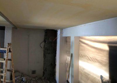 Team-renovation_Rénovation complète_CM_15