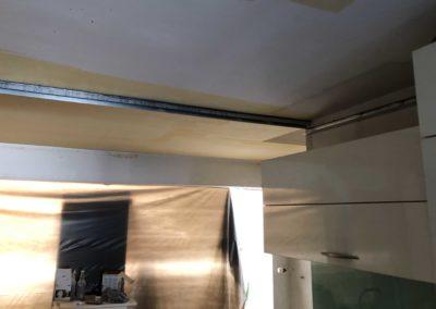 Team-renovation_Rénovation complète_CM_16