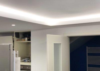 Team-renovation_Rénovation complète_CM_18