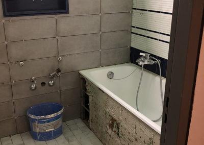 Team Rénovation - Carrelage de salle de bain - MX_02