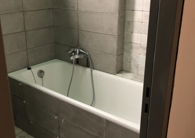 Team Rénovation - Carrelage de salle de bain - MX_03