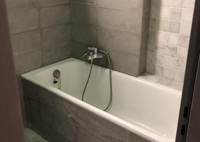 Team Rénovation - Carrelage de salle de bain - MX_04