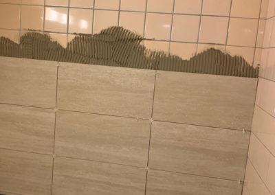 Team Rénovation - Carrelage de salle de bain - FX_02