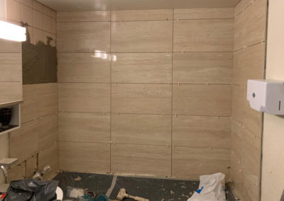 Team Rénovation - Carrelage de salle de bain - FX_03