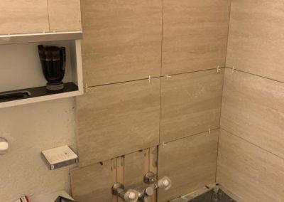 Team Rénovation - Carrelage de salle de bain - FX_04