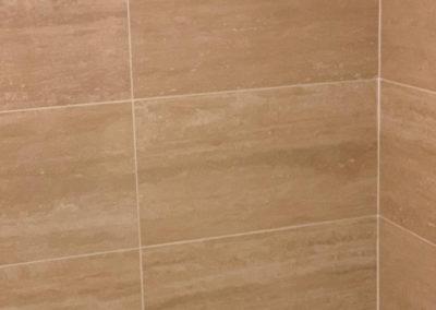 Team Rénovation - Carrelage de salle de bain - FX_05