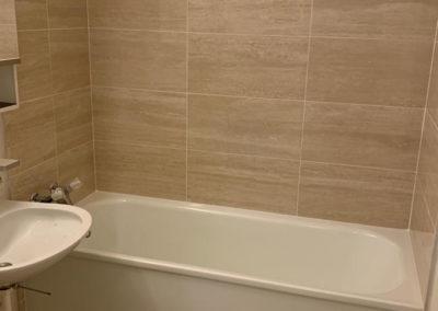 Team Rénovation - Carrelage de salle de bain - FX_06