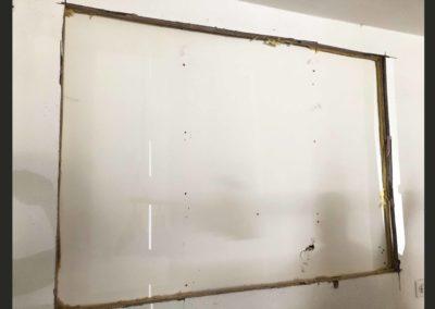 Team Rénovation - fenêtre - AX_02