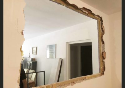Team Rénovation - fenêtre - AX_03