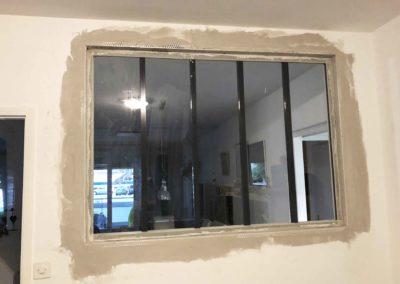 Team Rénovation - fenêtre - AX_04