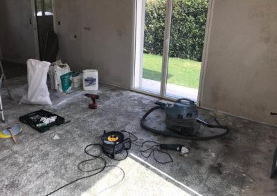Team Rénovation - Carrelage de salle à manger - DP_03