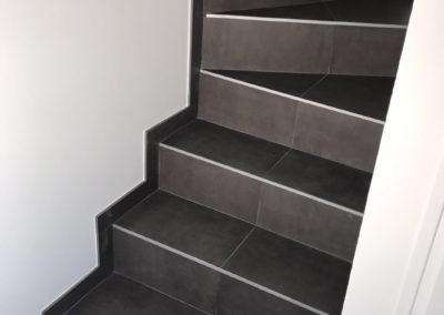Team Rénovation - Escaliers en carrelage - DP_02