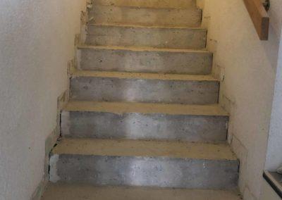 Team Rénovation - Carrelage Escaliers - CM_01