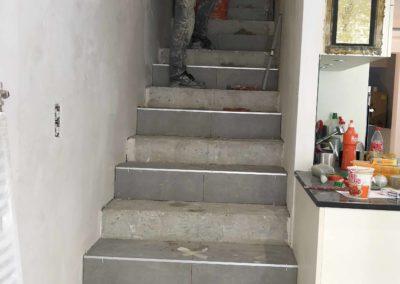 Team Rénovation - Carrelage Escaliers - CM_02