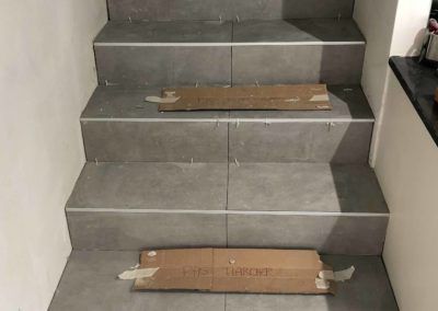 Team Rénovation - Carrelage Escaliers - CM_03