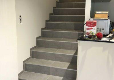 Team Rénovation - Carrelage Escaliers - CM_04