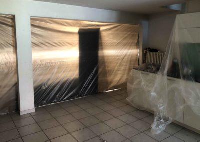 Team-renovation_Rénovation complète_CM_01