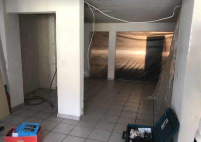 Team-renovation_Rénovation complète_CM_02