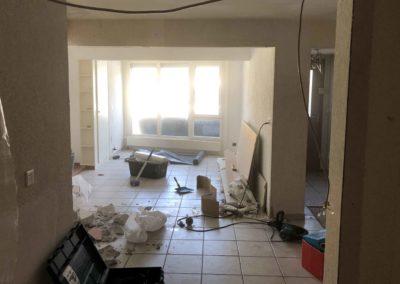 Team-renovation_Rénovation complète_CM_03