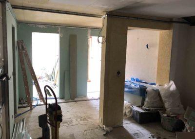 Team-renovation_Rénovation complète_CM_04