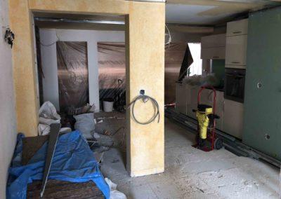 Team-renovation_Rénovation complète_CM_07