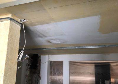 Team-renovation_Rénovation complète_CM_08