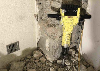 Team-renovation_Rénovation complète_CM_09