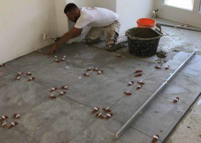 Team-renovation_Rénovation complète_CM_14