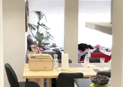 Team-renovation_Rénovation complète_CM_31