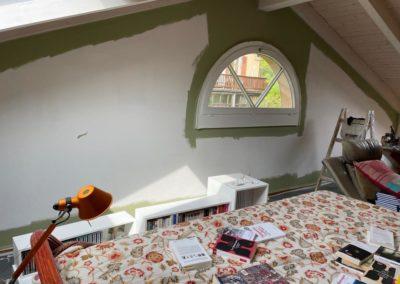 Peinture Team Rénovation